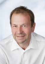 J. Illichmann