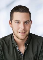 Christian Blaimauer