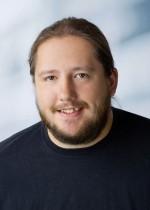 M. Göstl
