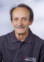 H. Hasanovic