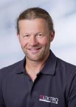 J. Kühschelm