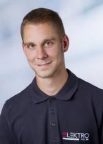 M. Apeltauer